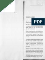 metodoproyectual_munari.pdf