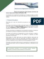 PRINCIPIOS RECTORES DE LA ORGAN DE ARCHIVOS.pdf