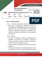 Cc-bases.coneic2018 Rev. 04
