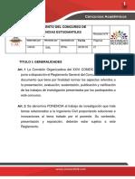 Pe.bases.coneic2018 Rev.4