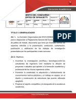 Pte.bases.coneic2018 Rev.4
