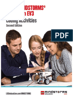 LME EV3 Coding Activities 2.0 en US
