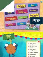 fomi.pdf