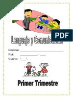 lenguaje+4+basico+I+trim+2016+(V16)+oficio.pdf