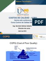 WC5-QC-1601-COPQ