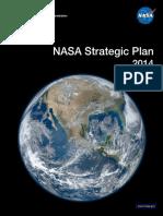 2014_NASA_Strategic_Plan.pdf