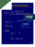 Calculation of receiver sensitivity.pdf