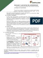 Rutas Del Aprendizaje_general_matemática y Comunicación