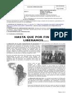OJOGuia_de_aprendizaje_8_octavo_2018.doc