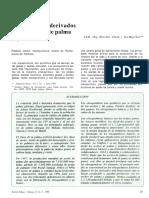 253-Texto del artículo-253-1-10-20120719 (1).pdf