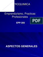 PETRO- EPP300 UNID 1.ppt