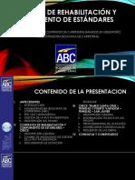 publicar_-_presentacion_crece.pptx
