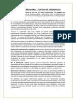 EL JUEGO TRADICIONAL  Y SU VALOR  PEDAGOGICO.docx