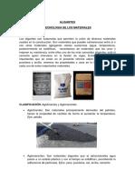 ALIGANTES (2)