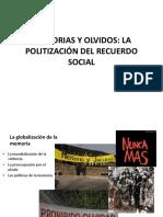 MEMORIAS Y OLVIDOS.pptx
