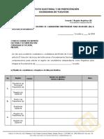Formato-1-Registro-Regidores-(8)