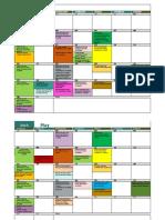 Activities Calendar Master 18-19 V2 Changed Row Height