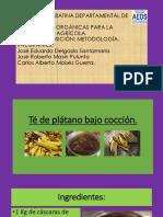 Academia Sabatina Departamental De