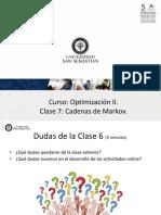 O2_C7_1_Clase7