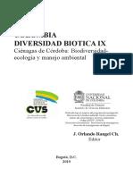 DBIXPaginas iniciales.pdf