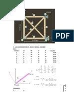 matriz de convergencia.xlsx