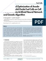 S. Bozorgmehri; M. Hamedi- Modeling and Optimization of Anode-Supported Solid Oxide Fuel Cells on Cell Parameters via Artificial Neur_2