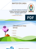 diapositivassena-140512231950-phpapp01