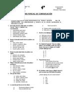 Tildacion Silabica G B.docx