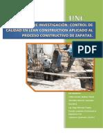 TRABAJO DE PROYECTOS.docx