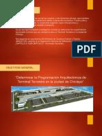 EXPOSICIÓN TERMINAL URBANO 4.pptx