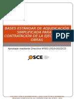 12_Bases_Estandar_AS_Obras.docx