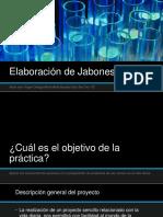 Plantillaparaproyectodeciencias 130117235151 Phpapp01 130204223202 Phpapp01