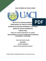 320485716-Manual-de-Cirugia-en-Conejos.docx