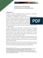 ALQUIMIA DAS NOVE DIMENSÕES.pdf