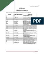 263734267-Ejercicios-de-cuaciones-de-Cauchy-Riemann.pdf