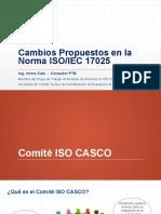 Cambios_en_la_Norma-Vfinal.pdf