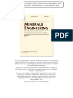 SGI Test Offprint (Amelunxen Et Al) (2)