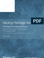 543 Valuing Heritage Final Version - Copy No Restriction