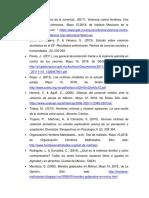 Bibliografía APA