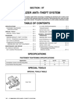 Peachy Daewoo Lacetti Wiring Diagram Basic Electronics Wiring Diagram Wiring Digital Resources Inamapmognl