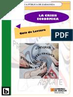 Guia_Lectura_Crisis.pdf