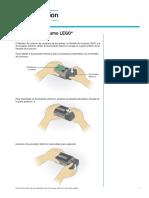 MEDIDOR DE CONSUMO.pdf