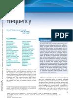 FletcherRobertH 2014 Chapter2Frequency ClinicalEpidemiologyT