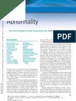 FletcherRobertH 2014 Chapter3Abnormality ClinicalEpidemiologyT