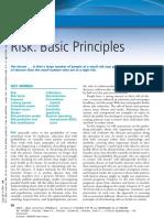 FletcherRobertH 2014 Chapter4RiskBasicPrin ClinicalEpidemiologyT