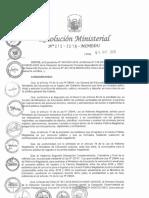 RM-212-2018-MINEDU-Aprueba-NT-Nombramiento-2018.pdf