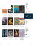 Baixar Livros de Filosofia Em PDF, EPub, Mobi Ou Ler Online _ Le Livros