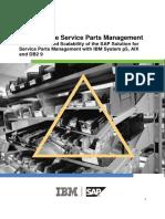 ISICC-Press-CTB-2007-2.1.PRS2833.pdf