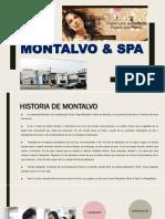 Montalvo & Spa