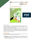 Aparatos y Artefactos Electricos.doc